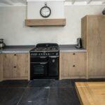 Keuken Soetendaal