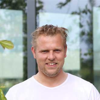 Gerard van Laar