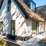 Nieuwbouw woning - Woningbouw